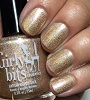 sun-dog-girly-bits-cosmetics-my-nail-polish-obsession2-link.jpg