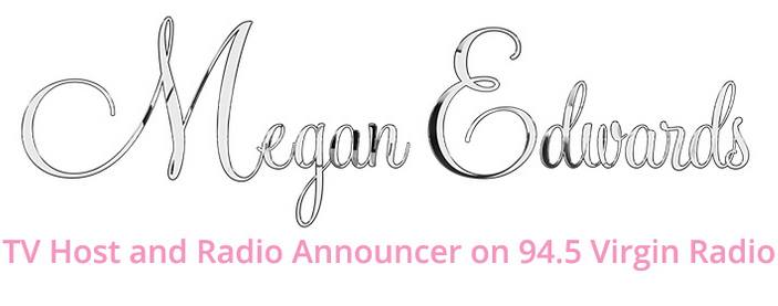 virgin-radio-megan.jpg