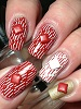 white-wedding-fire-engine-red-girly-bits-cosmetics-canadian-nail-fanatic-link.jpg