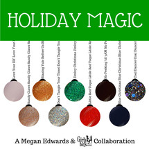 Holiday Magic (full collection)