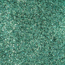 Caribbean Ocean Holo .015 Glitter | GIRLY BITS COSMETICS