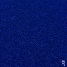 Navy Blue .004 Glitter