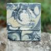 Dragon Stone | Eliza Jane Soap Co. - available at Girly Bits Cosmetics www.girlybitscosmetics.com
