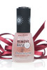 Peel Off Express Formula | DANCE LEGEND available at Girly Bits Cosmetics www.girlybitscosmetics.com