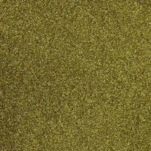 Light Gold .004 Glitter
