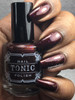 Bloody Hell | TONIC POLISH available at Girly Bits Cosmetics www.girlybitscosmetics.com