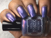 Silent Storm | TONIC POLISH available at Girly Bits Cosmetics www.girlybitscosmetics.com