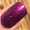 Lula | TONIC POLISH available at Girly Bits Cosmetics www.girlybitscosmetics.com