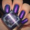 Enchanted Elixir | TONIC POLISH available at Girly Bits Cosmetics www.girlybitscosmetics.com