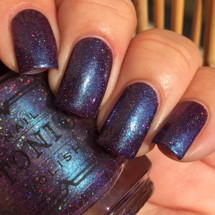 Tides of Perseid | TONIC POLISH available at Girly Bits Cosmetics www.girlybitscosmetics.com