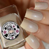 Ballerina Moo (Fantasy Wonderland Collection) | MOO MOO SIGNATURES available at Girly Bits Cosmetics www.girlybitscosmetics.com