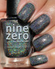 AVAILABLE AT GIRLY BITS COSMETICS www.girlybitscosmetics.com September 2016 (2016: A Year in Review) by Nine Zero Lacquer | Photo courtesy of @kelliegonzo