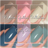 GIRLY BITS COSMETICS Warrior Goddess Collection   Swatch courtesy of Delishious Nails