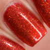 The Room Where It Happens - A Polish Con NYC limited edition by Girly Bits | swatch by Michelle