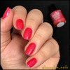 GIRLY BITS COSMETICS Brick House from the Sequins & Satin Pants Collection | Swatch courtesy of @honeybee_nails
