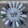 GIRLY BITS COSMETICS SFX Duo-chrome Powders