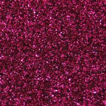 Maroon .008 Glitter