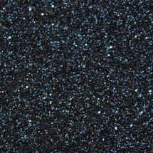 Midnight Blue .008 Glitter