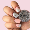 AVAILABLE AT GIRLY BITS COSMETICS www.girlybitscosmetics.com Stars Shattered Flakes by Mitty
