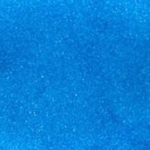 Neon Blue .008 Glitter