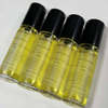 AVAILABLE AT GIRLY BITS COSMETICS Cuticle Oil by Cuter Cuticles