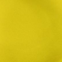 Neon Yellow .008 Glitter