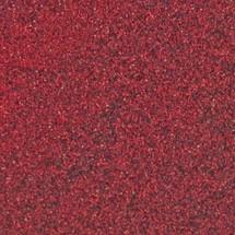 Regal Red .008 Glitter