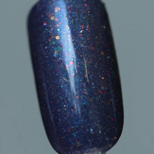 AVAILABLE AT GIRLY BITS COSMETICS www.girlybitscosmetics.com Through Time & Space (Oops Collection) by Femme Fatale