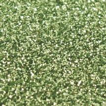 Sea Green .008 Glitter