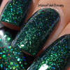 AVAILABLE AT GIRLY BITS COSMETICS www.girlybitscosmetics.com A Walk in the Woods (Fall 2017 Collection) by Dreamland Lacquer | Photo credit: Intense Polish Therapy