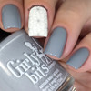 GIRLY BITS COSMETICS Hit and Mist | Photo courtesy of Nail Experiments