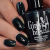 GIRLY BITS COSMETICS Fathomless (Fan Favourites Collection) | Swatch courtesy of Manicure Manifesto