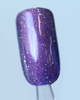 AVAILABLE AT GIRLY BITS COSMETICS www.girlybitscosmetics.com Cedar Sunrise (COTM Collection) by Femme Fatale