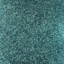 Sky Blue .008 Glitter