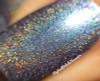 AVAILABLE AT GIRLY BITS COSMETICS www.girlybitscosmetics.com 80 Degrees (Wild & Mild Collection) by Colors by Llarowe | Swatch courtesy of My Nail Polish Obsession