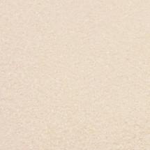 Matte White .008 Glitter