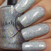 Light of Blast (Woleebaph Ronder Wily Collection) by Dreamland Lacquer AVAILABLE AT GIRLY BITS COSMETICS www.girlybitscosmetics.com | Photo credit: Intense Polish Therapy