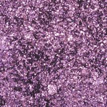 Lavender .015 Glitter