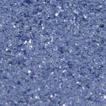 Periwinkle .015 Glitter
