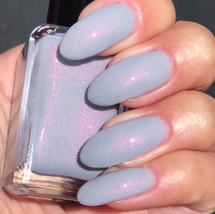 Runstone by Shleee Polish available at Girly Bits Cosmetics www.girlybitscosmetics.com  | Photo courtesy of IG@shleeepolish