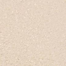 Matte White .025 Sq Glitter