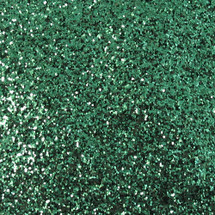 Lime Green .015 Glitter