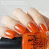 Swatch courtesy of Will Paint Nails for Food | GIRLY BITS COSMETICS King of The Lab
