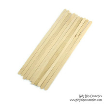 Mixing Sticks (Package of 10)