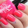 Swatch courtesy of Set In Lacquer | GIRLY BITS COSMETICS You're My Hooper Hero