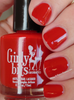 Swatch courtesy of Ashley Is Polish Addicted | GIRLY BITS COSMETICS Hoosier Daddy?