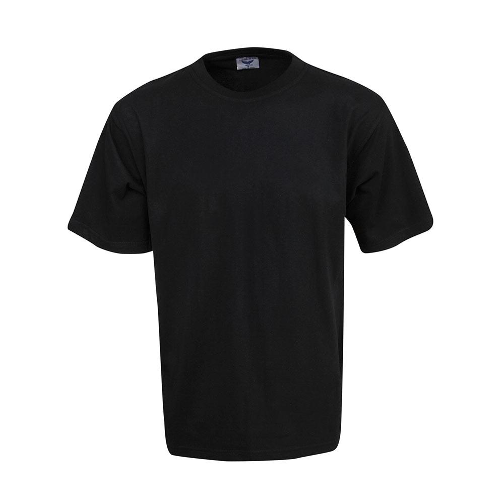 Asterix plain premium t shirts ebay for Premium plain t shirts
