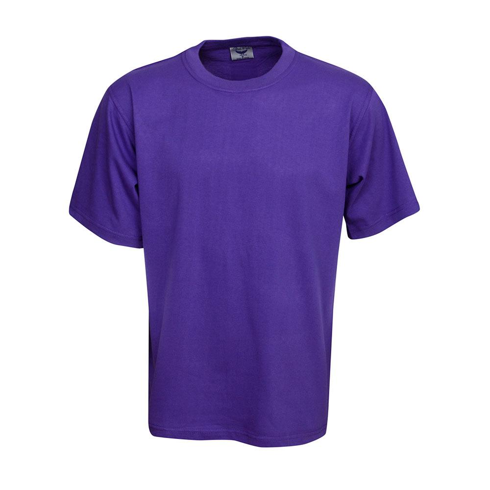 asterix premium plain kids tshirts ebay