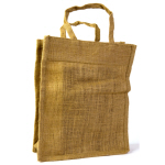 Bag Eco Cotton | Calico | Calico Bag | Bulk Buy Calico Bag | Wholesale Calico Bags