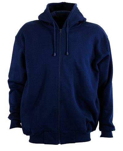 plus size hoodie | plus size online | plus size clothing | plain plus size hoodies | plain hoodies